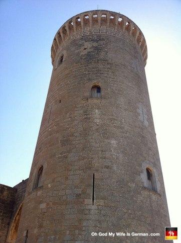 49-castle-tower-turret-spain-bellver