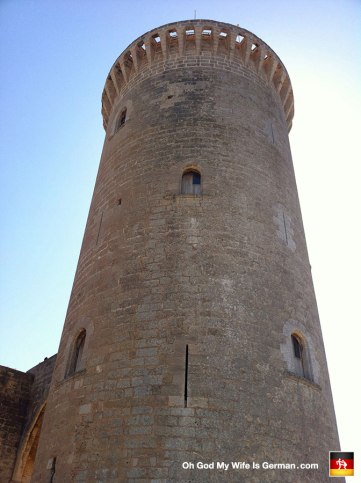 49-castle-tower-turret-spain-bellver