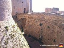 50-bellver-castle-mallorca-spain