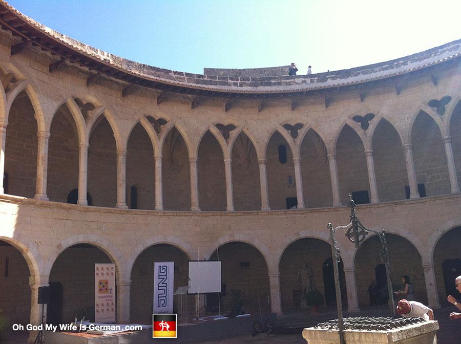51-inside-bellver-castle