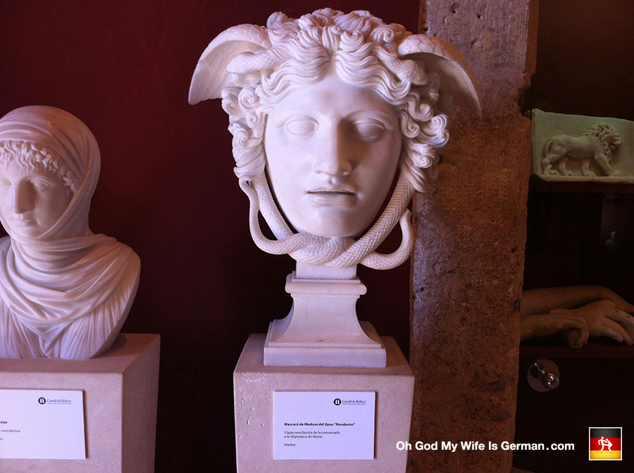 52-medusa-bust-spain-sculpture