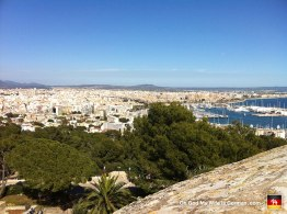 54-view-of-palma-de-mallorca-downtown