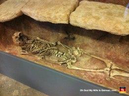 55-skeleton-priest-mallorca-spain
