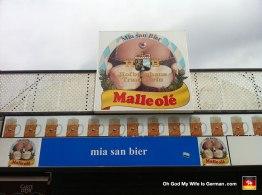 63-malle-ole-mia-san-bier-bierstrasse-mallorca-s'arenal