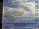 64-hangover-cure-german-corner-menu-mallorca