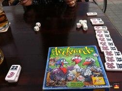 65-heckmeck-dominos-game-am-bratwurmeck