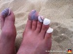 67-sheels-on-toes-funny-picture