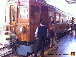 69-palma-to-soller-to-port-de-soller-historical-train