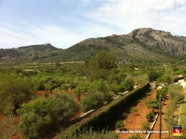 71-spain-landscape-historiches-train-to-port-de-soller