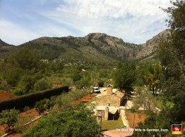 72-spanish-village-near-soller-mallorca-spain