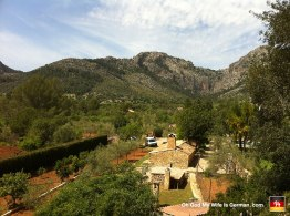 72-spanish-village-near-soller-mallorca-spain
