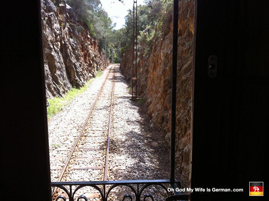 73-historical-train-tracks-soller-mallorca