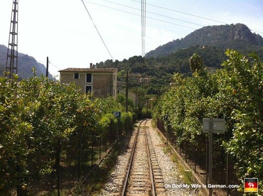 74-soller-mallorca-train-ride