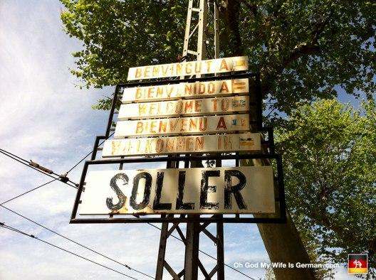 75-soller-welcome-sign-willkommen