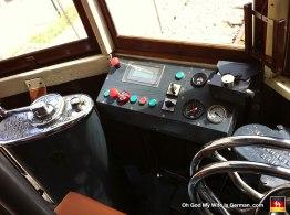 76-historical-old-train-controls-mallorca
