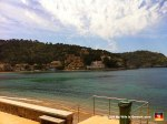 77-port-de-soller-beach-shore-cape