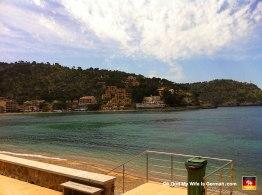 77-port-de-soller-beach-shore-cape