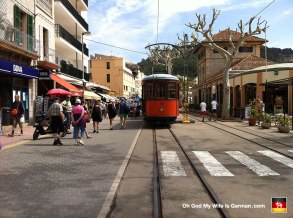 79-historical-antique-train-mallorca-spain
