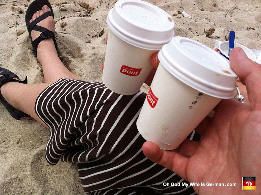 80-tiny-funny-coffee-cups-port-de-soller-mallorca-spain