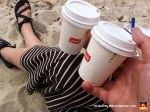 80-tiny-funny-coffee-cups-port-de-soller-mallorca-spain