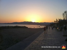 82-sunset-in-mallorca