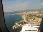 83-departing-palma-de-mallorca-airport