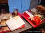 84-mcdonalds-mcrib-in-germany-fries-beer