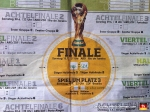2014-FIFA-World-Cup-Germany-vs-Argentina-Bild-Newspaper