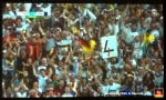 2014-FIFA-World-Cup-Germany-vs-Argentina-Fans-4th-Win-Victory