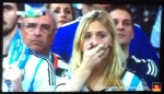2014-FIFA-World-Cup-Germany-vs-Argentina-Fans-Crying