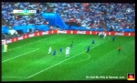 2014-FIFA-World-Cup-Germany-vs-Argentina-Players-Mid-Game