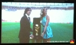 2014-FIFA-World-Cup-Germany-vs-Argentina-Tropy-Presentation-PreGame