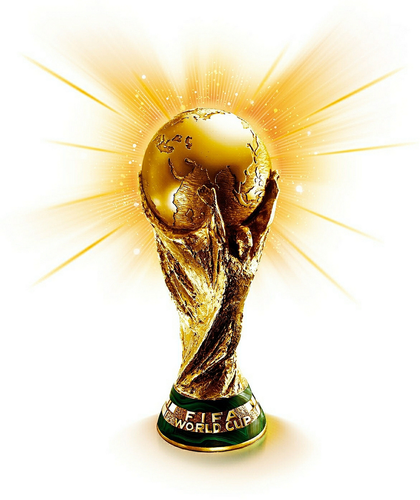 Culture Shock The 2014 Fifa World Cup As Experienced By