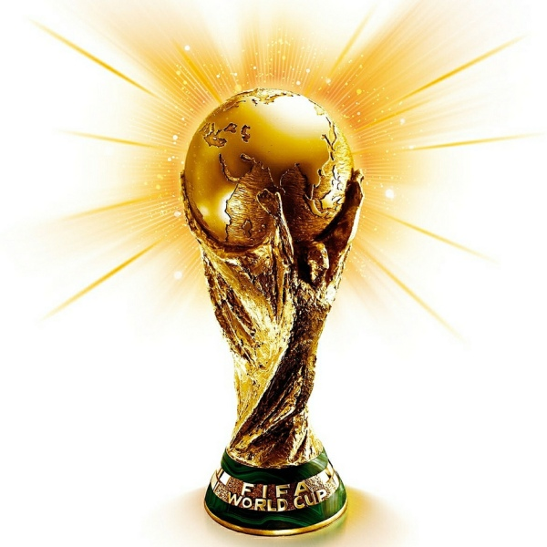 2014-fifa-world-cup-trophy