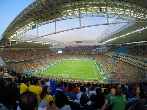 FIFA-World-Cup-2014-stadium-fans-arena-crowd-5