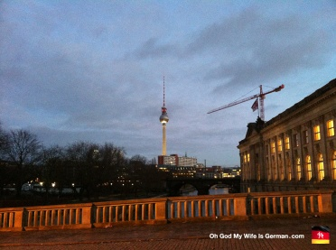 01-berlin-germany-museum-island