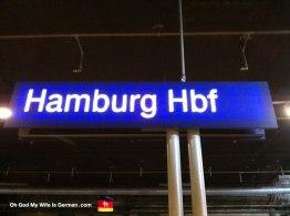 01-hamburg-hauptbahnhof-station-sign-germany