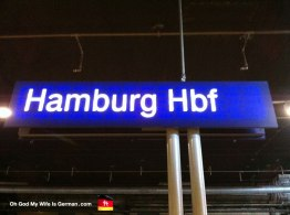 01-hamburg-hauptbahnhof-station-sign-germany