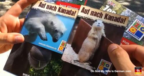 01-hannover-erlebnis-zoo-2014-germany