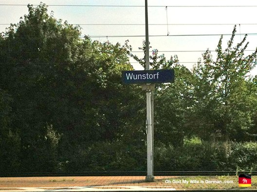 01-Steinhuder-Meer-Bicycle-Tour-Wunstorf-Station