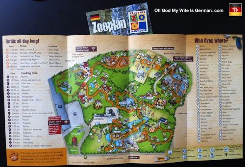 02-hannover-erlebnis-zoo-2014-germany