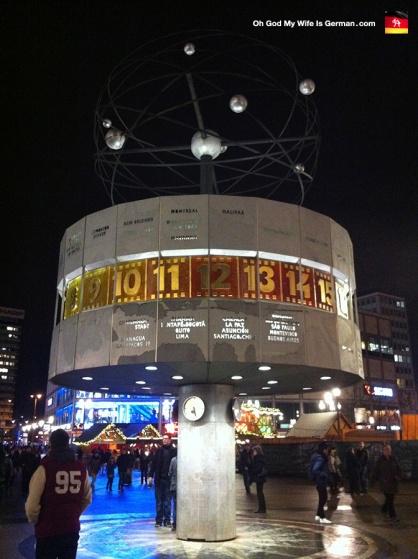 02-world-clock-berlin-germany