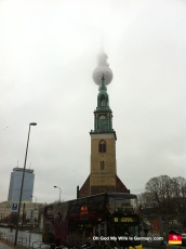 04-church-and-tv-tower-berlin-germany
