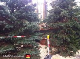04-Weihnachtsmarkt-Hannover-Little-Forest-Biergarten
