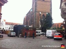 05-Weihnachtsmarkt-Marktkirche-Hannover-Altstadt