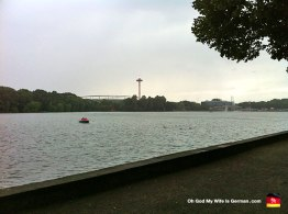 06-2013-Hannover-Maschseefest-Tower-Space-needle-Ride