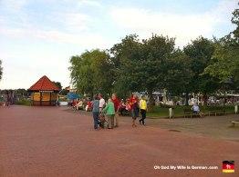 07-Steinhuder-Meer-Town-Park