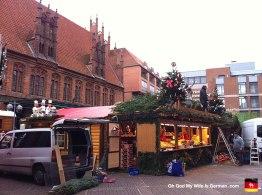 07-Weihnachtsmarkt-Neurathaus-Hannover-Germany