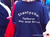 08-2013-Hannover-Maschseefest-Blaue-Jungs-Bolzum-Shantychor-Fankurve