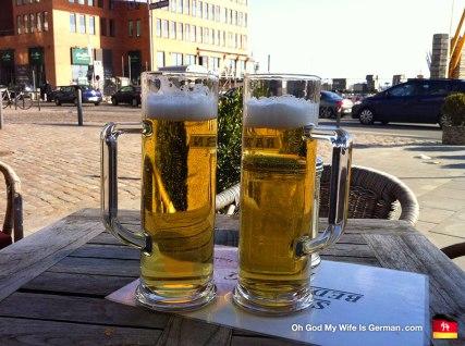 08-fischerhaus-restaurant-st-pauli-fischmarkt-14-hamburg-germany